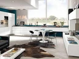 Open Living Room Kitchen Designs Open Living Room Design Fionaandersenphotography Com