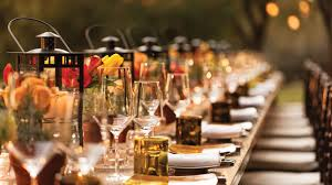 thanksgiving dinner austin events in austin happy hour live music u0026 fundraisers four seasons