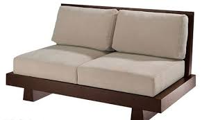 Latest Sofa Chair Design Home Furniture - Sofa chair design