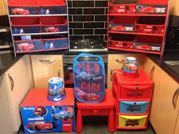 disney cars bedroom 15 important facts that you should know about disney cars