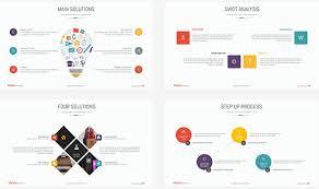 14 beautiful education powerpoint presentation templates u2013 desiznworld
