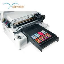Commercial Business Card Printer Online Get Cheap Commercial Printing Business Aliexpress Com