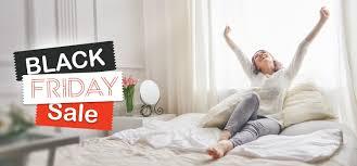 decor articles u0026 blog posts high quality sheets u0026 home decor
