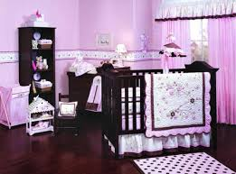 Baby Minnie Mouse Crib Bedding Set 5 Pieces by Table Amazing Butterfly Crib Bedding Crib Bedding Sets