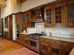 feel the warmth heartwood custom woodworks