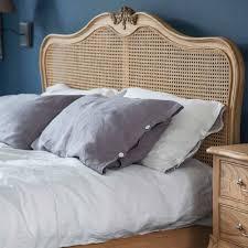 lisbon bed linen in silver grey 100 linen luxury bed linen