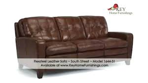 Flexsteel Sleeper Sofa Reviews Flexsteel Sofas Sleeper Sofa Prices Leather And Loveseats Reviews