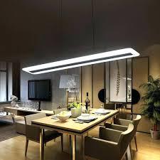 lustre pour cuisine moderne lustre pour cuisine suspension moderne plafonnier design idées