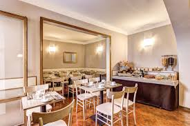 hotel fiorino florence official site family run hotel in firenze