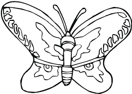 coloring pages for printable disney channel 457206 coloring