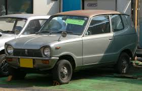 hatchback cars 1980s suzuki hatch wikipedia