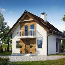 100 sq meters house design small footprint house plans archives houz buzz