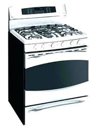 Jenn Air 36 Gas Cooktop Gas Stove With Downdraft Ventilation System U2013 April Piluso Me