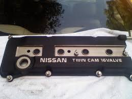 nissan 350z valve cover post your valve covers page 24 nissan forums nissan forum