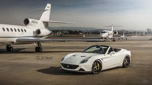 Ferrari California 2015 - tag motorsports cars for sale 2015 ferrari california t