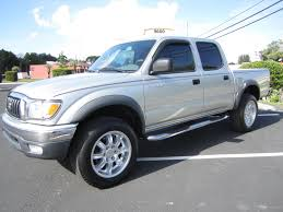 tacoma toyota 2003 sold 2003 toyota tacoma prerunner cab sr5 v6 meticulous