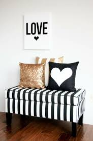 Black And White Home by 97 Best A Hornet Home Images On Pinterest Home College Dorms