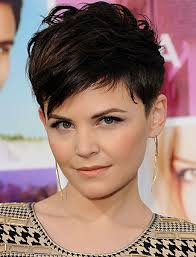 hairstyles for women with small faces haircuts and hairstyles for round faces jere haircuts