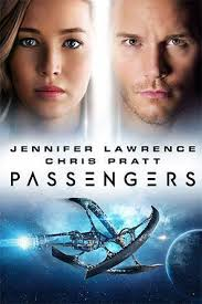 passengers 2017 for rent u0026 other new releases on dvd at redbox
