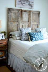 finding inspiration how to start decorating a bedroom stonegable