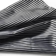 bedroom black and white striped bedding compact painted wood