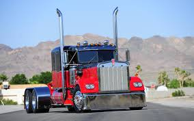 kenworth 18 wheeler for sale kenworth wallpapers 39 kenworth 2016 wallpaper u0027s archive