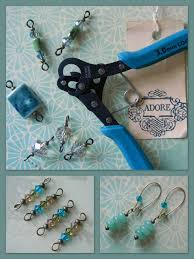 Tools Needed For Jewelry Making - 107 best jewellry and diy images on pinterest