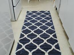 Target Outdoor Rug by Kitchen Kitchen Rugs At Target With 54 How To Set A Christmas