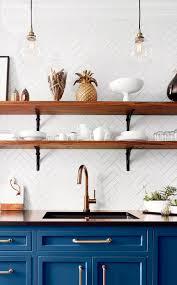 French Bistro Kitchen Design Best 25 French Bistro Kitchen Ideas On Pinterest French Bistro