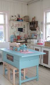 tiny shabby chic kitchen beautiful shabby chic kitchen gallery
