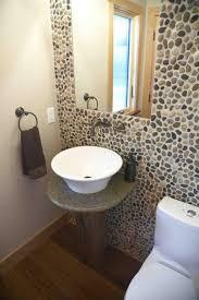 bathrooms by design bathroom best bathroom designs for small bathrooms with toilet
