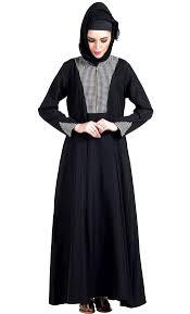 islamic clothing shop islamic clothes for women men u0026 kids