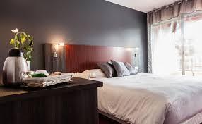 chambre hotel montpellier qualys hotel montpellier south le de grille hotel 3 étoiles
