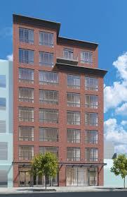 Interior Designers Long Island Apartment Creative Long Island City Apartment Buildings