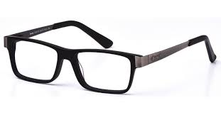 bench spectacles bench bch 281 glasses from online opticians uk com