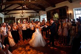 Hamptons Wedding Venues Four Spots For Your Hamptons Wedding