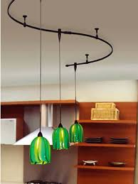 Cottage Kitchen Lighting Fixtures - beautiful kitchen track lighting kits kitchen light fixture