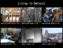 Detroit Meme - living in detroit detroit pinterest detroit