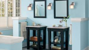 martha stewart bathroom ideas martha stewart living bath bathrooms vanities