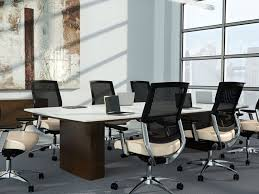office furniture awesome sell used office furniture nyc