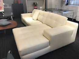room sofa ex hotel beds cool img 7490 display furniture clearance
