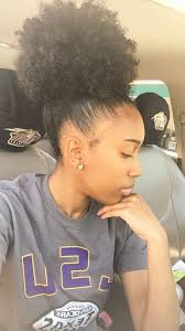 latest hairstyles for women over 30 best 25 black hairstyles ideas on pinterest hairstyles black
