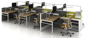 Office Idea Open Office Idea Starter 06 Inspiring Workspaces By Bos