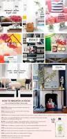 77 best beds u0026 headboards images on pinterest bed headboards