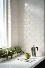 kitchen backsplash extraordinary countertop and backsplash ideas