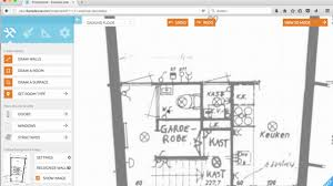 floorplanner tutorial part 3 youtube
