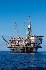 198 best offshore images on pinterest rigs oil rig and oil field