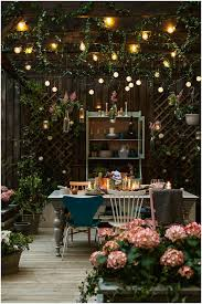 backyards bright how to hang patio string lights 1 across