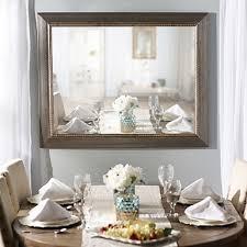 Kirklands Bathroom Vanity Stunning Inspiration Ideas Silver Framed Bathroom Mirror On