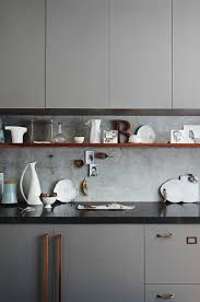 kitchen design tips from stylist claire delmar